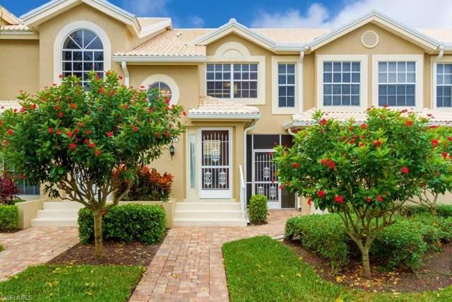 13611 Worthington Way #1308, Bonita Springs, FL 34135 (MLS #219072589) :: Clausen Properties, Inc.