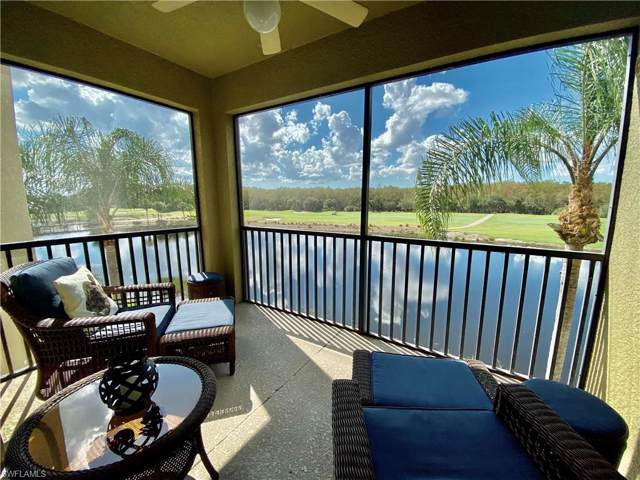 10275 Heritage Bay Blvd #733, Naples, FL 34120 (MLS #219072674) :: Clausen Properties, Inc.