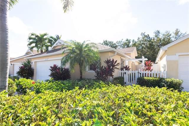 14818 Sterling Oaks Dr, Naples, FL 34110 (#219072683) :: The Dellatorè Real Estate Group