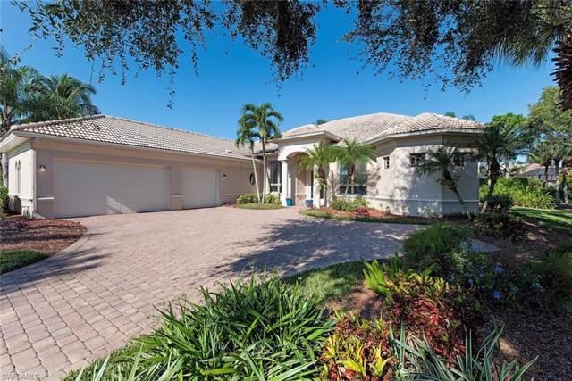 5891 Barclay Ln, Naples, FL 34110 (#219072706) :: Southwest Florida R.E. Group Inc