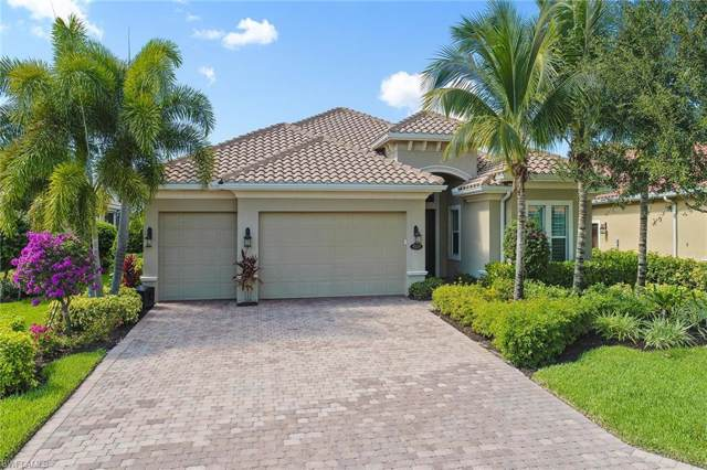 9339 Chiasso Ct, Naples, FL 34114 (MLS #219072731) :: Clausen Properties, Inc.