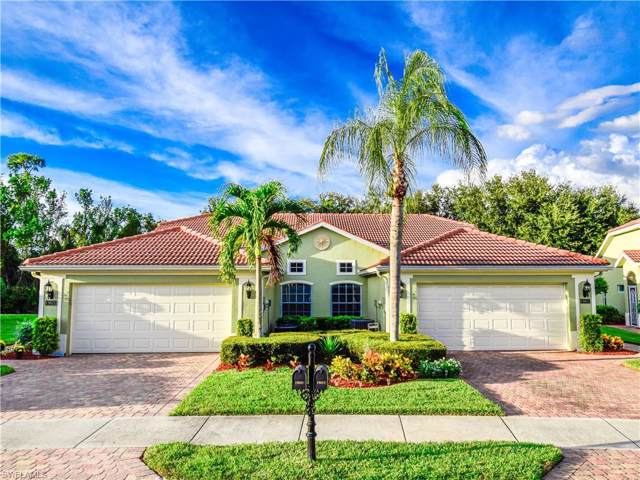 15021 Toscana Way, Naples, FL 34120 (#219072758) :: Southwest Florida R.E. Group Inc