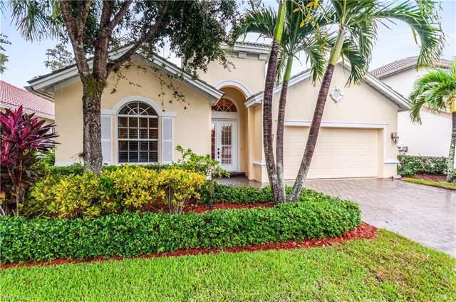 15900 Delaplata Ln, Naples, FL 34110 (MLS #219072762) :: Palm Paradise Real Estate