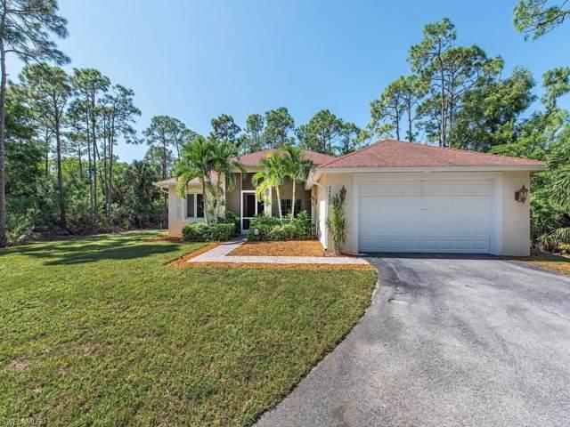 24608 Red Robin Dr, Bonita Springs, FL 34135 (#219072809) :: The Dellatorè Real Estate Group
