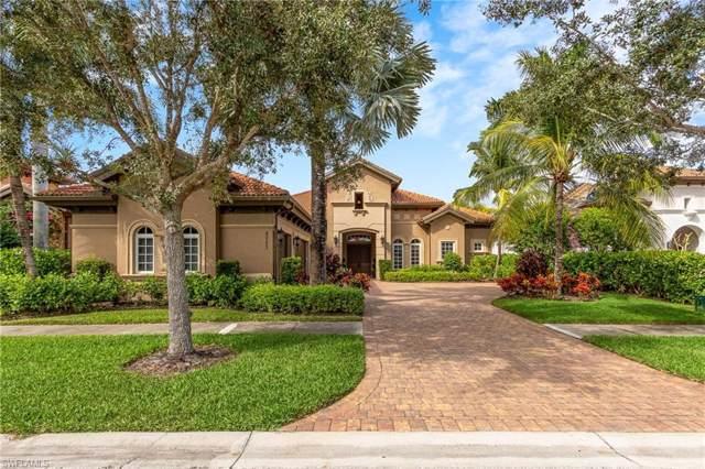 8923 Shenendoah Cir, Naples, FL 34113 (MLS #219072833) :: Clausen Properties, Inc.