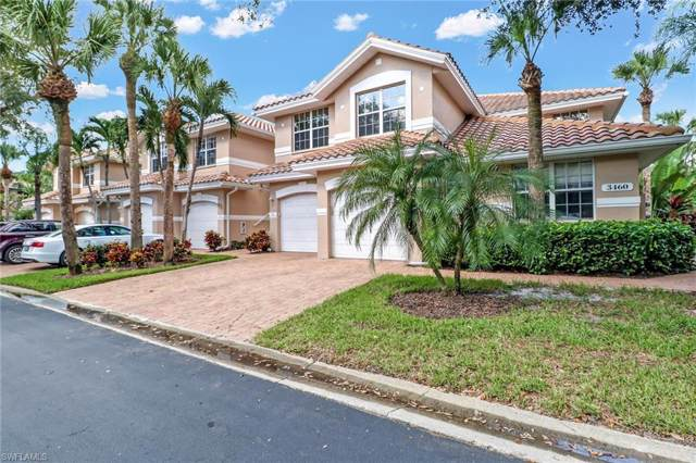 3460 Ballybridge Cir #103, Bonita Springs, FL 34134 (#219072879) :: Southwest Florida R.E. Group Inc