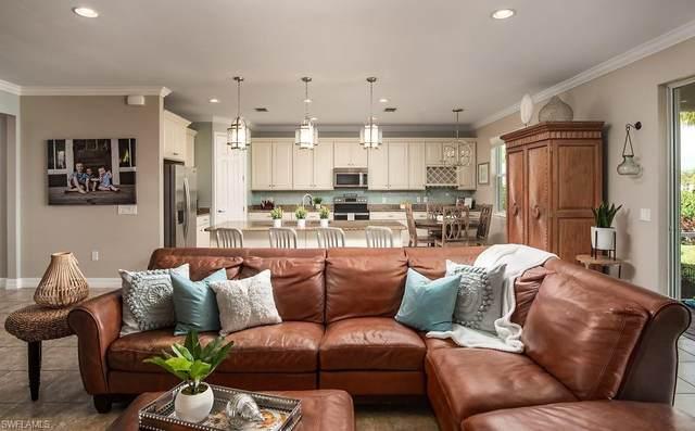 28240 Kipper Ln, Bonita Springs, FL 34135 (#219072914) :: Caine Premier Properties