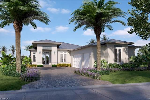 16737 Cabreo Dr, Naples, FL 34110 (#219072935) :: Equity Realty