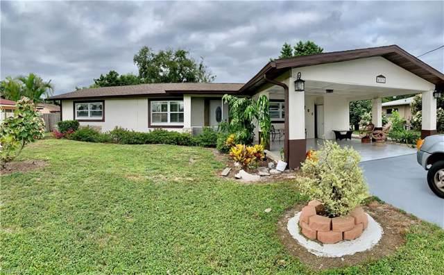 4373 19th Pl SW, Naples, FL 34116 (#219072940) :: Southwest Florida R.E. Group Inc