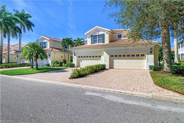28604 San Lucas Ln #202, Bonita Springs, FL 34135 (MLS #219072991) :: The Naples Beach And Homes Team/MVP Realty