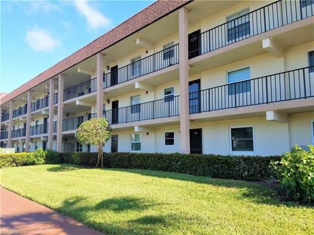1000 Manatee Rd A303, Naples, FL 34114 (MLS #219073063) :: Clausen Properties, Inc.