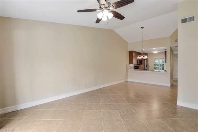 338 Bradstrom Cir A-201, Naples, FL 34113 (#219073064) :: The Dellatorè Real Estate Group
