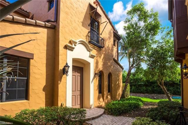9124 Delano St #8703, Naples, FL 34113 (MLS #219073119) :: Clausen Properties, Inc.