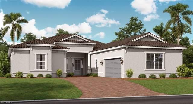 14942 Blue Bay Cir, Fort Myers, FL 33913 (MLS #219073272) :: Eric Grainger | NextHome Advisors
