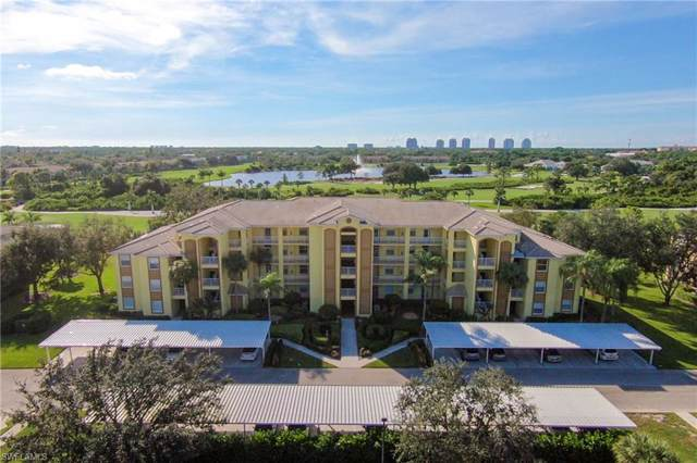 9450 Highland Woods Blvd #6307, Bonita Springs, FL 34135 (#219073303) :: Southwest Florida R.E. Group Inc