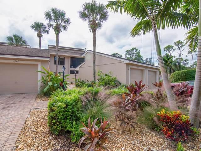 324 Foxtail Ct 3-324, Naples, FL 34104 (MLS #219073308) :: Clausen Properties, Inc.