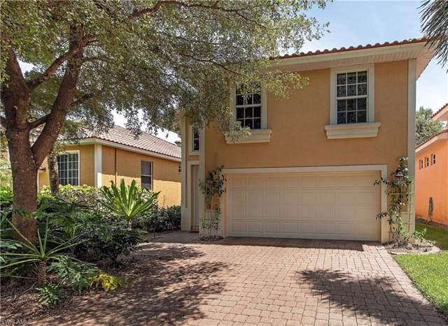 9130 Brendan Preserve Ct, Bonita Springs, FL 34135 (MLS #219073377) :: Palm Paradise Real Estate