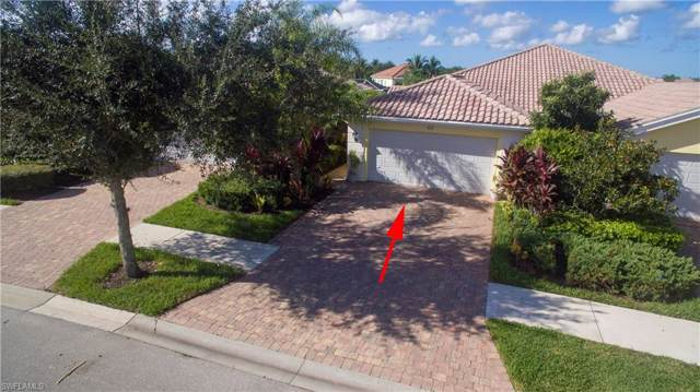 8233 Xenia Ln, Naples, FL 34114 (#219073466) :: Southwest Florida R.E. Group Inc