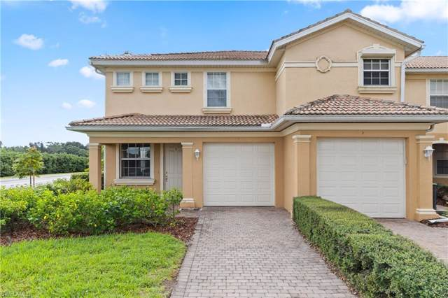 9720 Heatherstone River Ct #1, Estero, FL 33928 (#219073529) :: The Dellatorè Real Estate Group