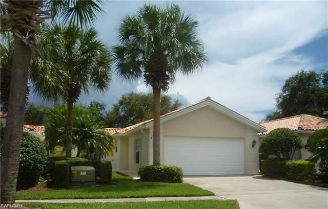 4764 San Carlo Ct, Naples, FL 34109 (#219073530) :: Southwest Florida R.E. Group Inc