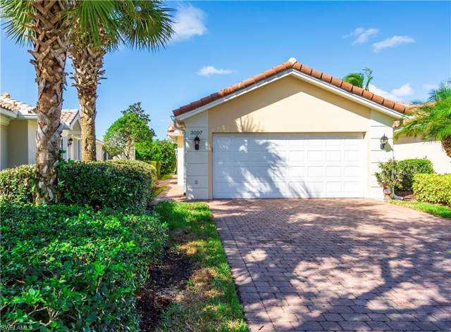 3097 Futuna Ln, Naples, FL 34119 (#219073541) :: Caine Premier Properties