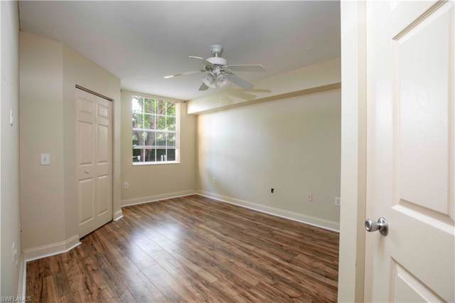 8617 River Homes Ln #3106, Bonita Springs, FL 34135 (MLS #219073591) :: Palm Paradise Real Estate