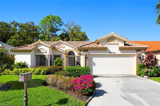 28720 Sweet Bay Ln, Bonita Springs, FL 34135 (#219073597) :: We Talk SWFL