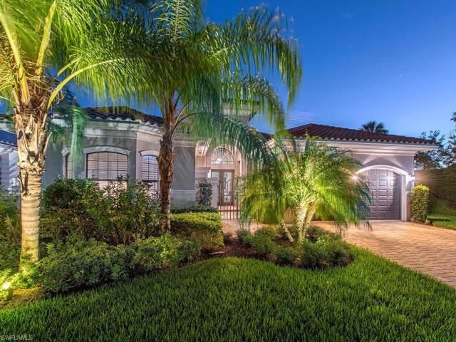 4304 Caldera Cir, Naples, FL 34119 (MLS #219073604) :: Clausen Properties, Inc.
