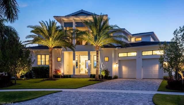 424 River Ct, Marco Island, FL 34145 (MLS #219073608) :: Clausen Properties, Inc.