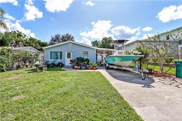 2724 Van Buren Ave, Naples, FL 34112 (MLS #219073646) :: Clausen Properties, Inc.