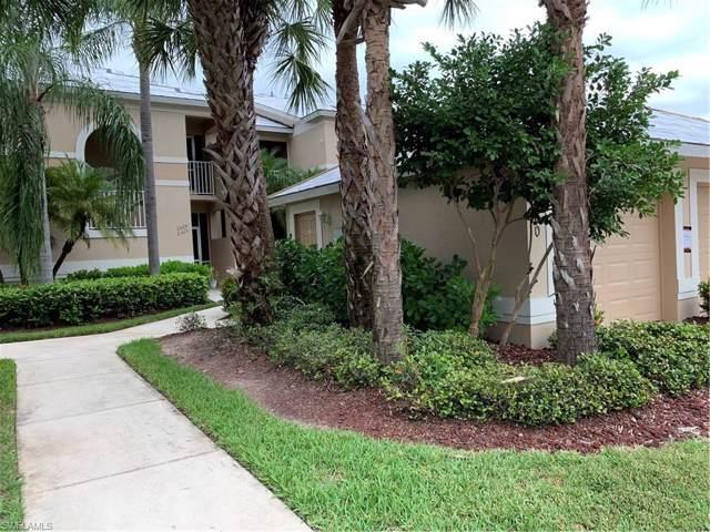 2760 Cypress Trace Cir #2515, Naples, FL 34119 (#219073653) :: The Dellatorè Real Estate Group