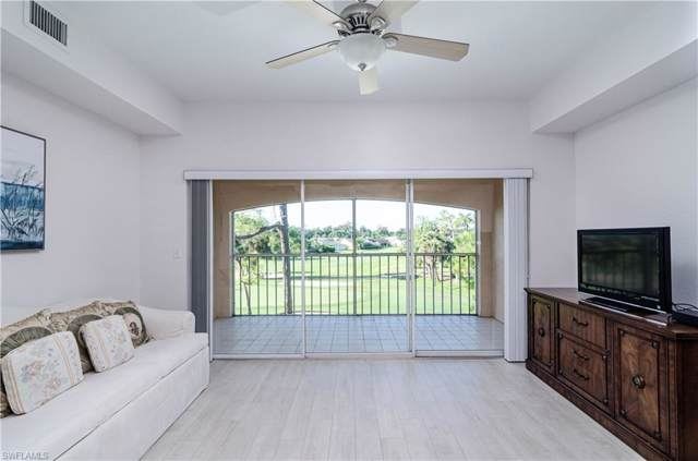 1070 Woodshire Ln E307, Naples, FL 34105 (#219073659) :: Southwest Florida R.E. Group Inc