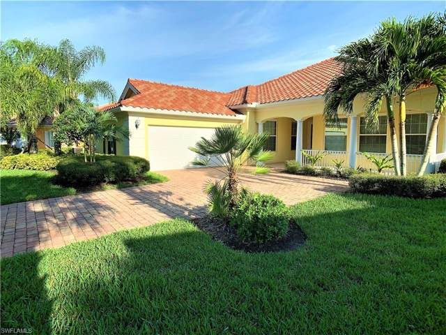 8853 Zurigo Ln, Naples, FL 34114 (#219073722) :: Southwest Florida R.E. Group Inc