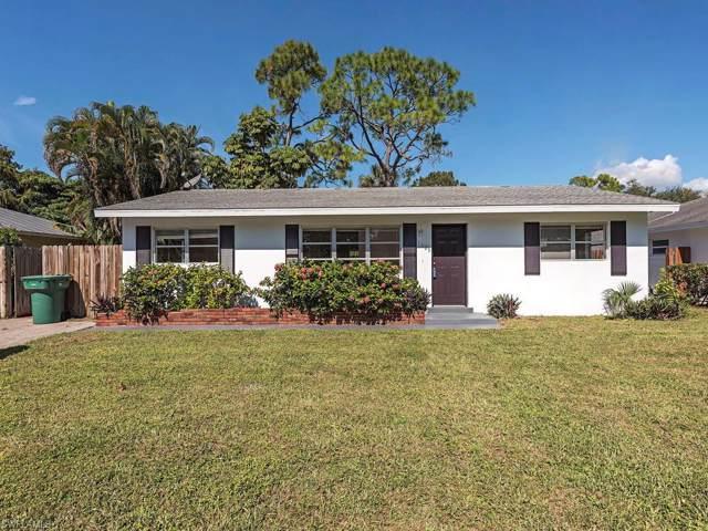 1483 13th Ave N, Naples, FL 34102 (MLS #219073763) :: Clausen Properties, Inc.