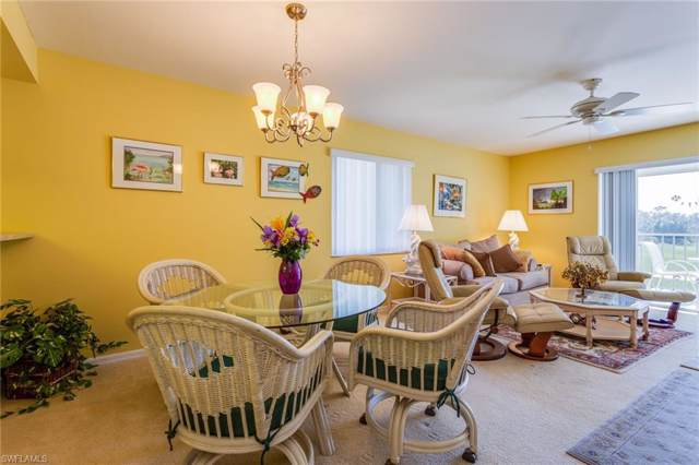 7360 Glenmoor Ln S #4201, Naples, FL 34104 (MLS #219073773) :: Clausen Properties, Inc.