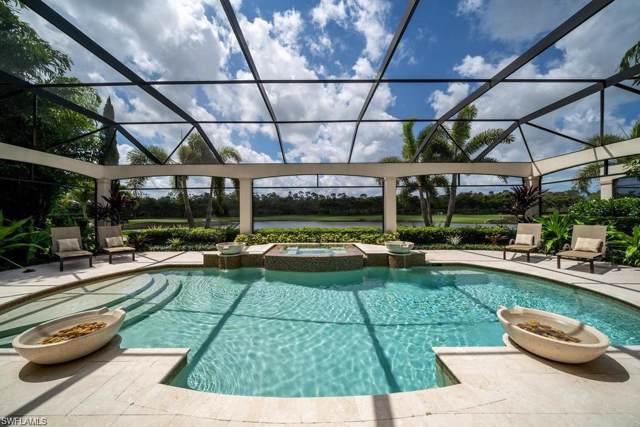 16980 Fairgrove Way, Naples, FL 34110 (MLS #219073815) :: Clausen Properties, Inc.