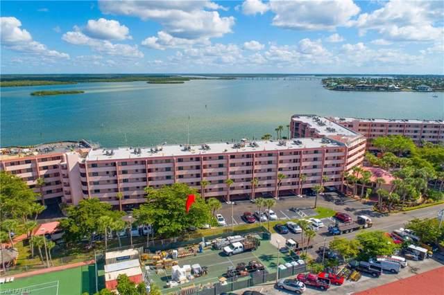 1085 Bald Eagle Dr C207, Marco Island, FL 34145 (MLS #219073817) :: Kris Asquith's Diamond Coastal Group