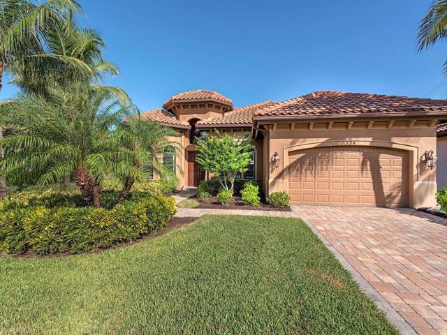 7334 Acorn Way, Naples, FL 34119 (MLS #219073829) :: Clausen Properties, Inc.