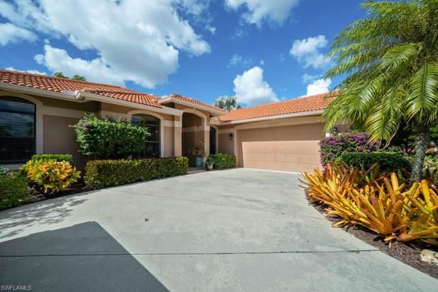 28360 Del Lago Way, Bonita Springs, FL 34135 (#219073864) :: The Dellatorè Real Estate Group