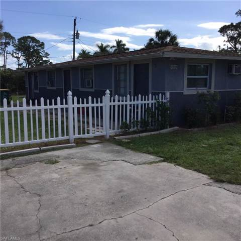 4609 Orchard Ln, Naples, FL 34112 (#219073878) :: Equity Realty