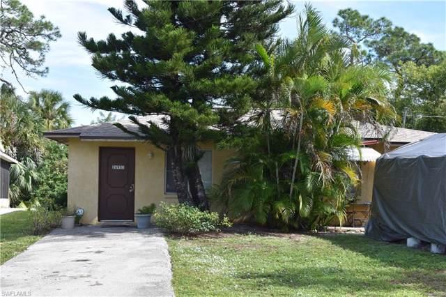 26933 N. Riverside Dr, Bonita Springs, FL 34135 (#219073899) :: We Talk SWFL