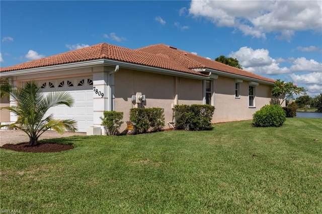 7809 Berkshire Pines Dr, Naples, FL 34104 (#219073907) :: Southwest Florida R.E. Group Inc