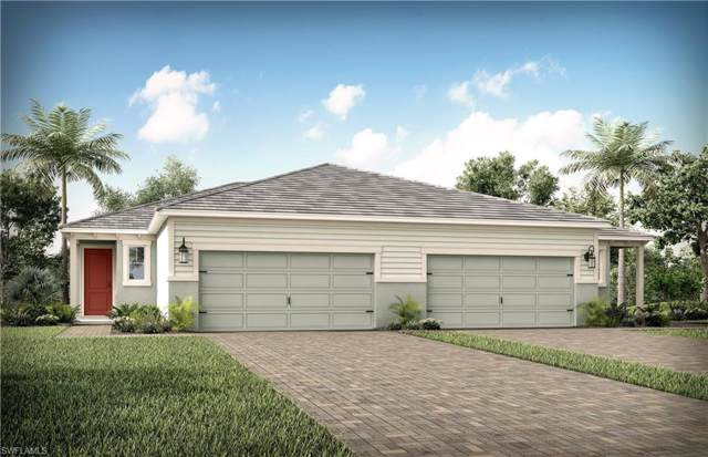 10265 Bonavie Cove Dr, Fort Myers, FL 33966 (MLS #219073918) :: Palm Paradise Real Estate