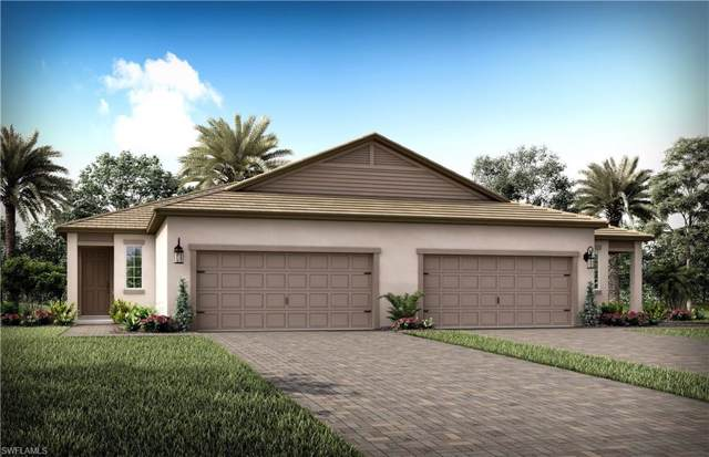 10267 Bonavie Cove Dr, Fort Myers, FL 33966 (#219073934) :: The Dellatorè Real Estate Group
