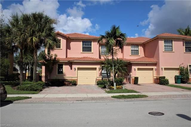 7614 Bristol Cir, Naples, FL 34120 (#219073942) :: Southwest Florida R.E. Group Inc