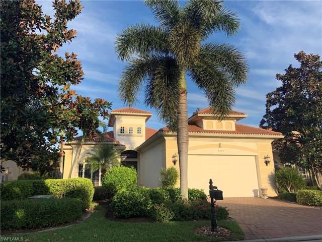 5973 Hammock Isles Cir, Naples, FL 34119 (MLS #219073950) :: The Naples Beach And Homes Team/MVP Realty