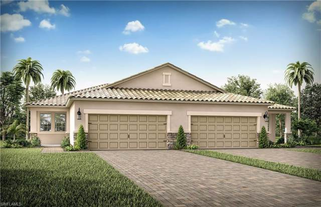 6565 Good Life St, Fort Myers, FL 33966 (#219073961) :: The Dellatorè Real Estate Group