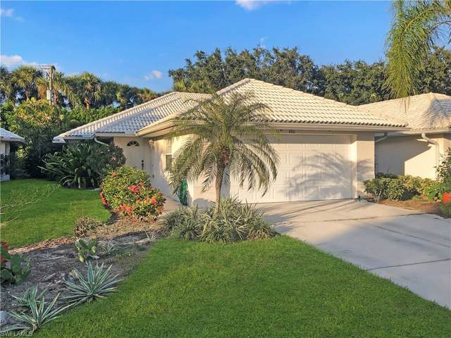 4910 Europa Dr, Naples, FL 34105 (MLS #219074057) :: Clausen Properties, Inc.