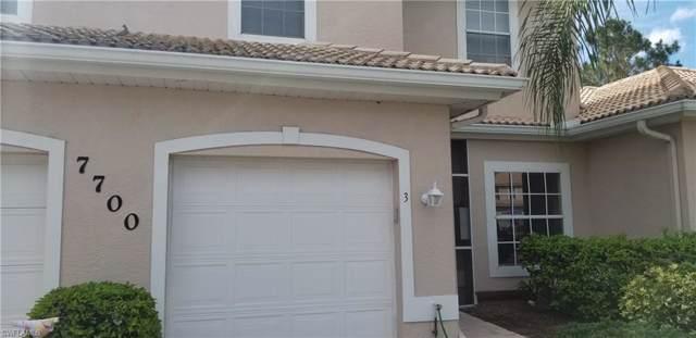 7700 Woodbrook Cir #4503, Naples, FL 34104 (#219074060) :: Southwest Florida R.E. Group Inc