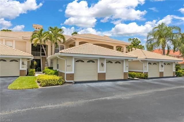 8135 Celeste Dr #4219, Naples, FL 34113 (#219074097) :: Southwest Florida R.E. Group Inc